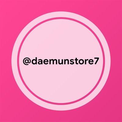 Daemun Store Seven