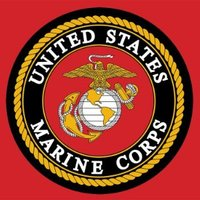 MarinesFamily3