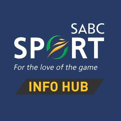 @SABC_INFO_HUB