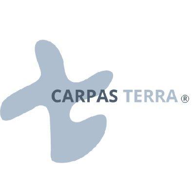 Carpas Terra, s.l.