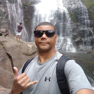 Rubão (@Alexandrehjunio) Twitter profile photo