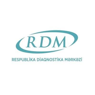 @RDM_Baku