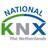 KNXNL
