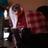 cjoliver1's avatar