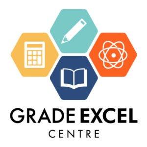 Grade Excel Centre