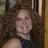 Renee Palmer - HistoryteachMsP