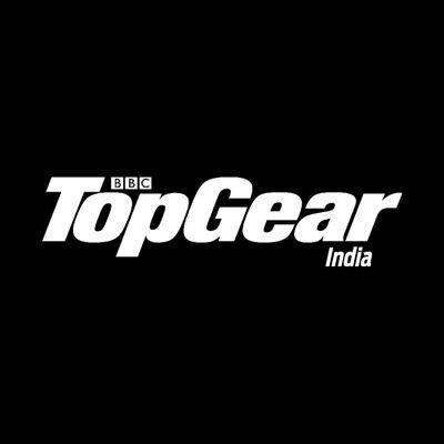 @TopGearMagIndia
