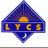 LYCSAdultEd's avatar'