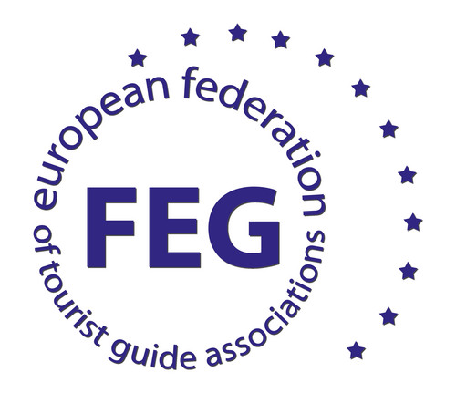 FEG Tourist Guides (@fegtg)   ...