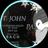 John.ktのアイコン