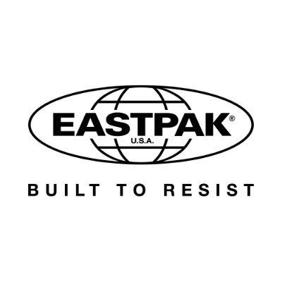 @eastpak