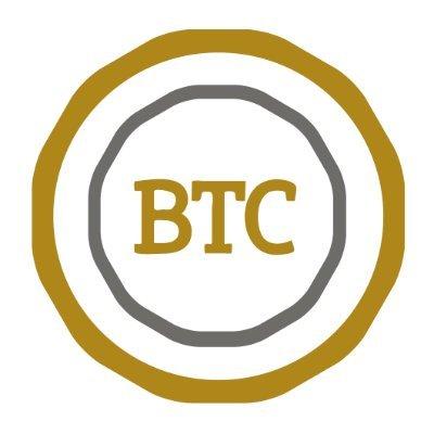 Legjobb Bitcoin kereskedési platform 2021