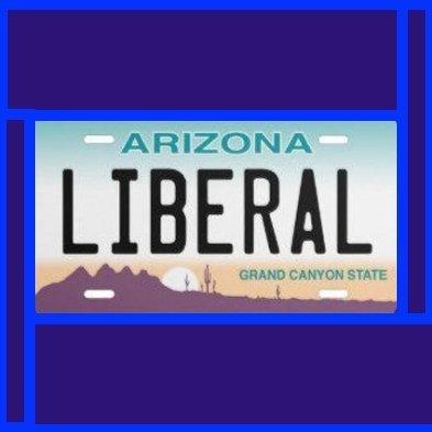 Arizona Bill 🌊🌵 🌊