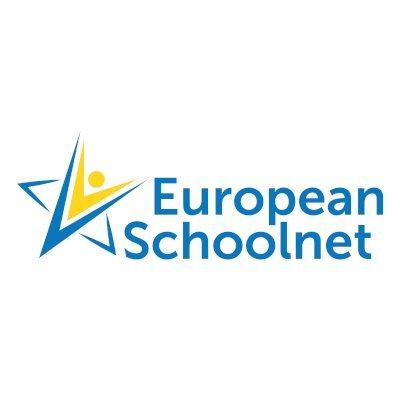 @eu_schoolnet