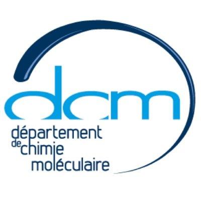 Département de Chimie Moléculaire