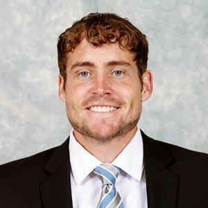 Paul Crowley (@coachpcrowley) Twitter profile photo