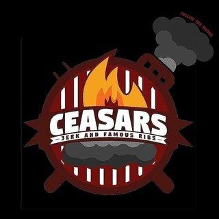 Ceasar Ribs