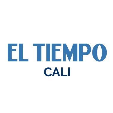 @ElTiempoCali