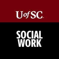 Univ. of South Carolina College of Social Work (@uofsccosw) Twitter profile photo