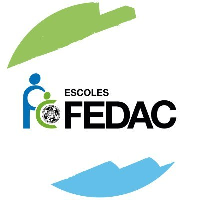 Escoles FEDAC