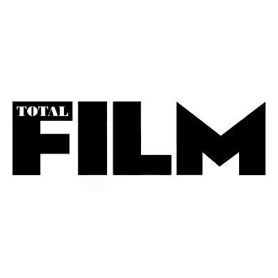 @totalfilm