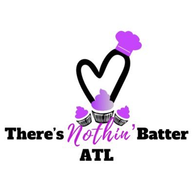 There's Nothin' Batter ATL