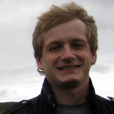 Andrew Kilmurray on Muck Rack