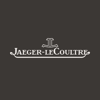 @jaegerlecoultre