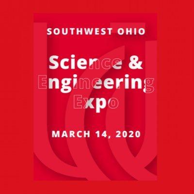 UCScienceFair (@UC_ScienceFair )