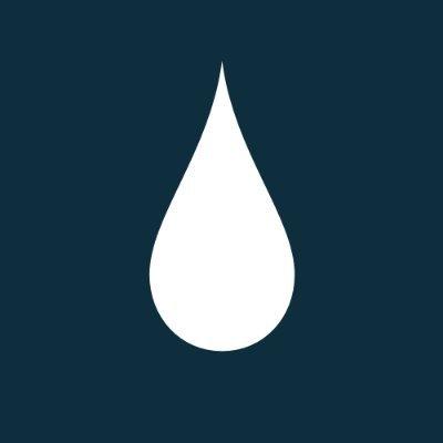 distillpub