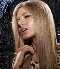 Анна вишневская модель заработать моделью онлайн в хвалынск