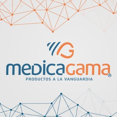 @MedicaGama1