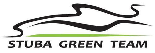 Výsledok vyhľadávania obrázkov pre dopyt stuba green team logo