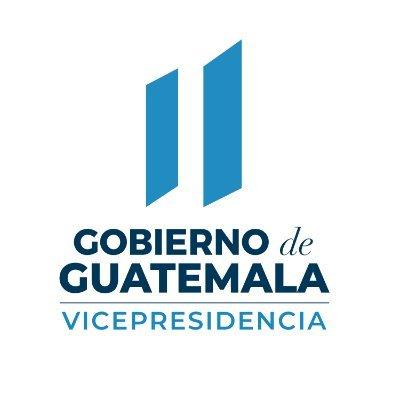 @ViceGuatemala