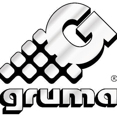 @GrumaGlobal