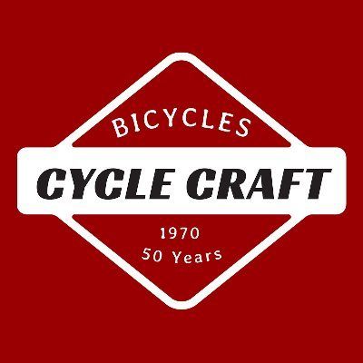 @cyclecraftnj