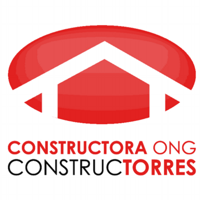 Constructora ongconstructora twitter for Constructora