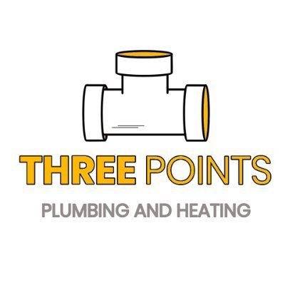 Three Points Plumbing and Heating