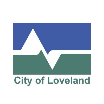 Loveland, Colorado