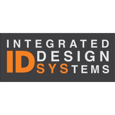 Integrated Design Systems (@idsystemsny) Twitter profile photo