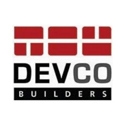 Devco Builders