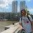 José Antonio Lima (@zeantoniolima) Twitter profile photo