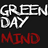GreenDayMind retweeted this