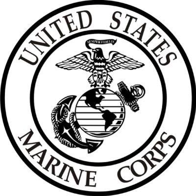 Marines Nov (@marines_nov) Twitter profile photo