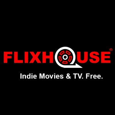 Visit FlixHouse for free movies, TV shows & documentaries. Full-length. No Signup. No Subscription. We champion independent film and stream it to the universe.