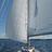 Bill Schmitz - sailorbill6768