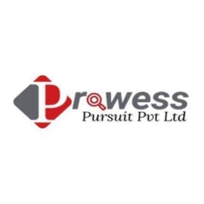 Prowess Pursuit Pvt Ltd.