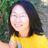 (Susan) Xinh Huynh - xinh_huynh