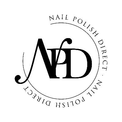 Nail Polish Direct™