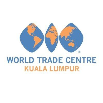 World Trade Centre Kuala Lumpur